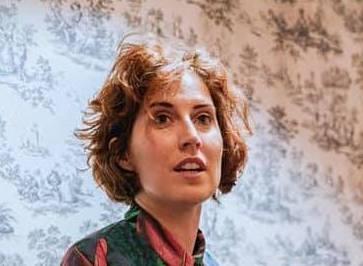 Rosanna Lopes