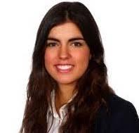 Mónica Larrazábal Álvarez-Guerra